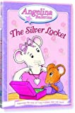 Silver Locket [DVD] [Import]