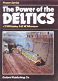 img - for The Power of the Deltics book / textbook / text book