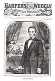 Harper's Weekly November 10 1860, , 1557096007