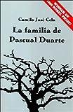 La Familia de Pascual Duarte