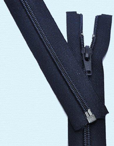 Zipperstop Wholesale YKK® 30