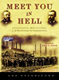 img - for Meet You in Hell book / textbook / text book