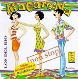: Macarena Non Stop