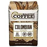 Millstone Coffee Best Deals - 100% Colombian Supremo Coffee, Whole Bean, Fresh Roasted Coffee LLC (2 lb.)