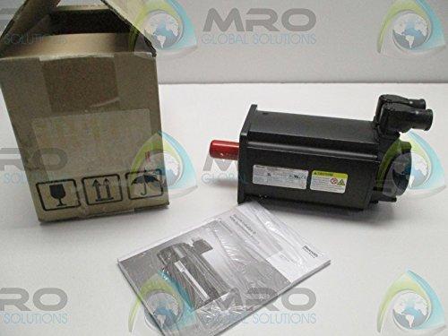 REXROTH MSK060C-0300-NN-M1-UG0-NNNN PERMANENT MAGNET MOTOR NEW IN BOX from Rexroth