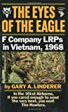Eyes of the Eagle, Gary A. Linderer, 0804107335