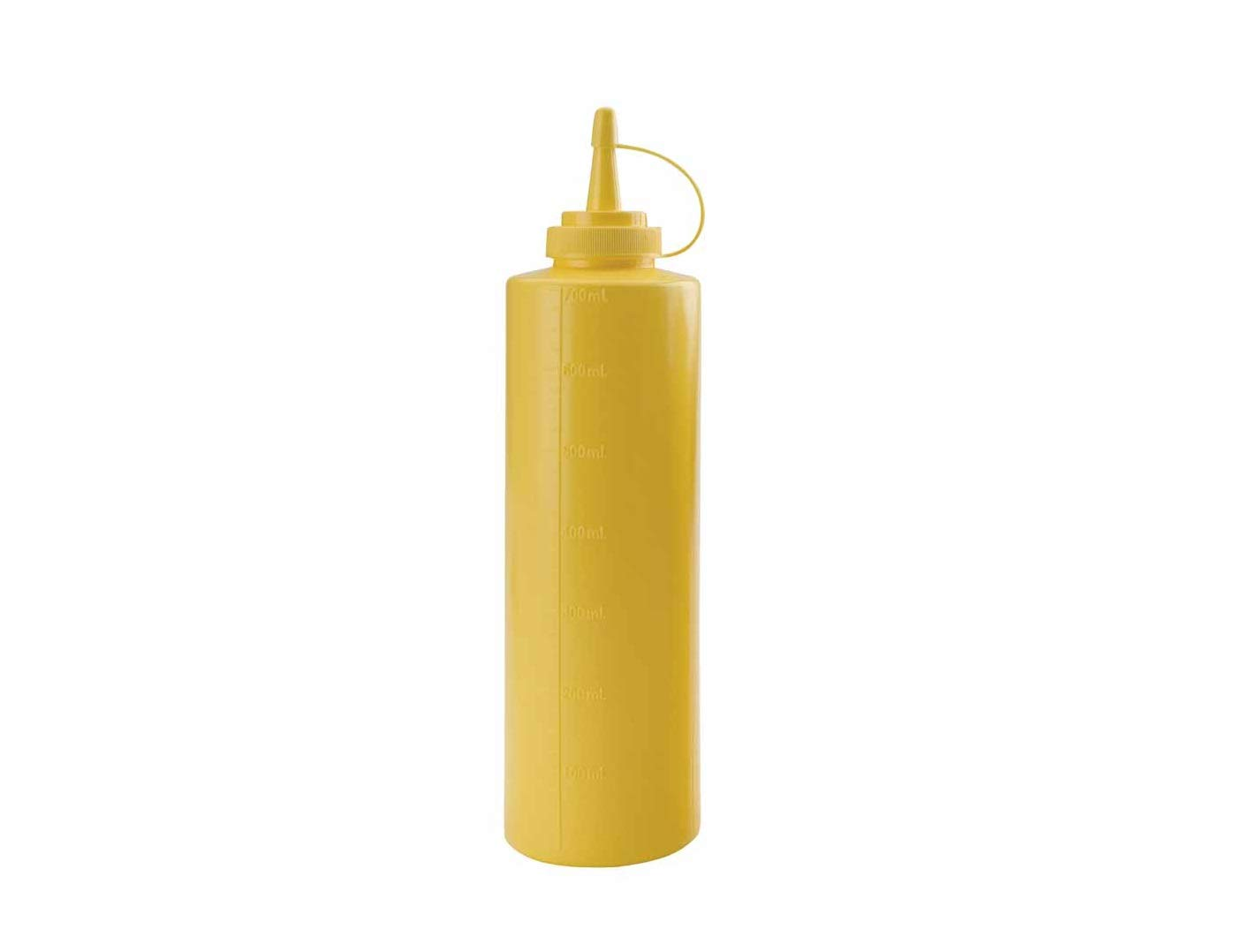 Lacor 61925 Biberon 250 ml