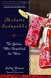 Madame Sadayakko, Lesley Downer, 1592400507