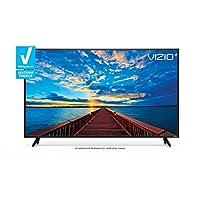 """VIZIO 50"""" 4K FULL-ARRAY LED TV E50-E3 (2016)"""