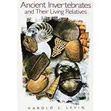 Ancient Invertebrates and Their Living Relatives