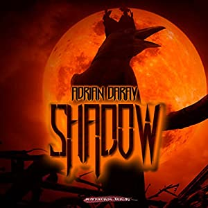 Shadow Hörbuch