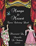 Manga and Mozart