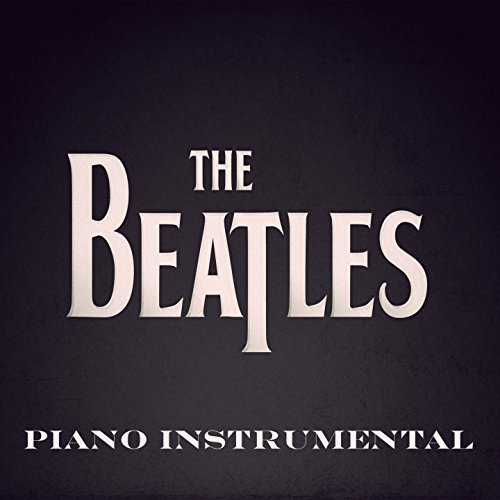 The Beatles Piano Instrumental