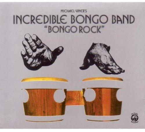 Bongo Rock ()