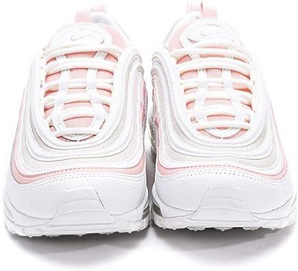 scarpe nike w air