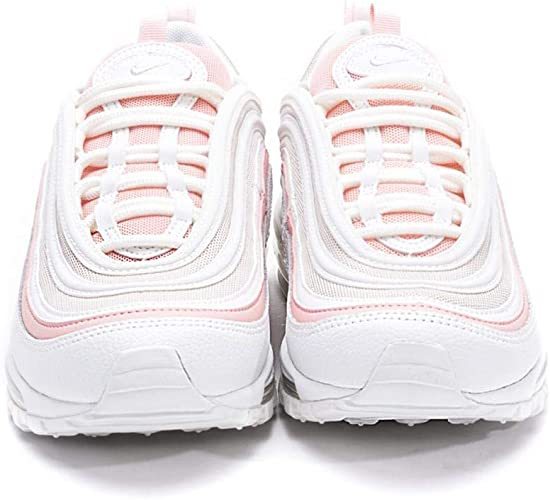 Nike Air Max Womens 97 : Nike Shoes