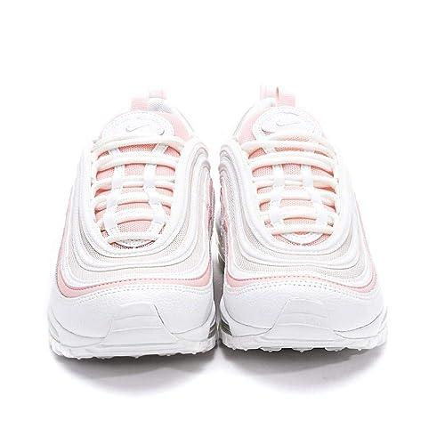 Nike W Air Max 97, Scarpe da Trail Running Donna