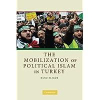 Mobilization of Political Islam in Turkey