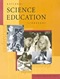 National Science Education Standards, , 078814281X
