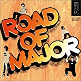 ROAD OF MAJOR