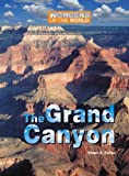 Grand Canyon, Stuart A. Kallen, 0737714883