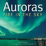 Auroras, Dan Bortolotti, 1554076811