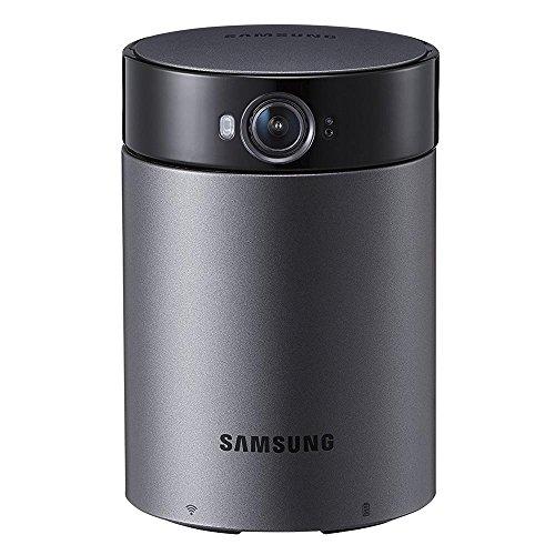 Samsung A1 Indoor Smartcam