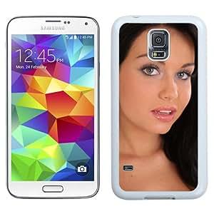 New Custom Designed Cover Case For Samsung Galaxy S5 I9600 G900a G900v G900p G900t G900w With Victoria Blaze Girl Mobile Wallpaper (2).jpg