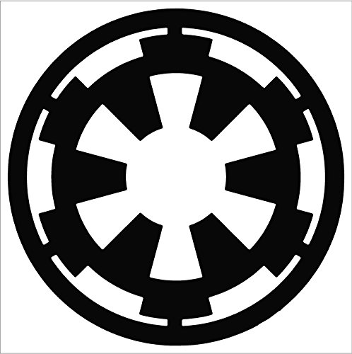 empire decal - 1
