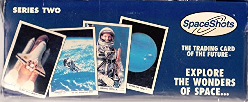 spaceshots-2-1991-space-ventures-factory-sealed-trading-card-box-of-36-packs