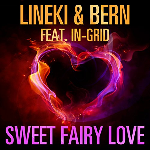 Grid Summer (Sweet Fairy (feat. In-Grid) [Summer Mix])