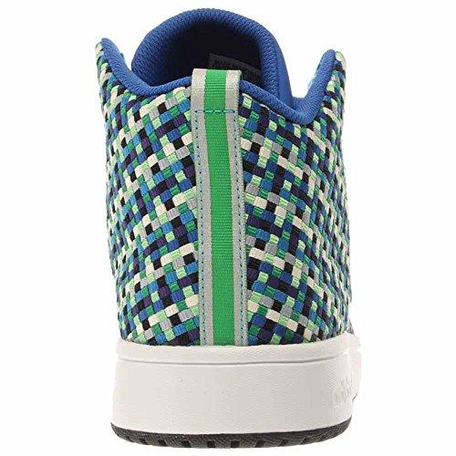 Homme adidas Homme Af4385 adidas Homme adidas Af4385 Af4385 Multicolore Multicolore Multicolore adidas tqwgzAY