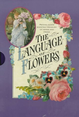 the-language-of-flowers-penhaligons-scented-treasury-of-verse-and-prose