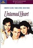 Untamed Heart poster thumbnail