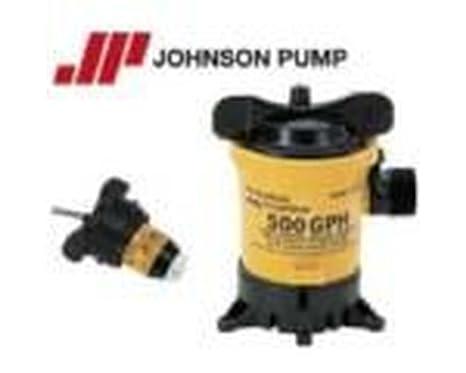 Amazon johnson pumps of america 32502 marine 500 gph cartridge johnson pumps of america 32502 marine 500 gph cartridge bilge pump publicscrutiny Choice Image