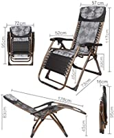 SHUSHI Tumbonas, hamacas, sillones, sillones con balcón ...