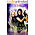 Night of the Unicorn (The Federal Witch Book 5)