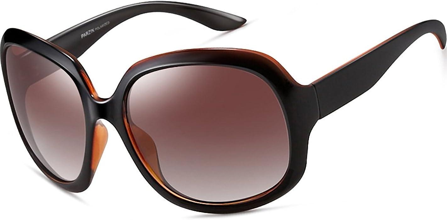 ATTCL Womens Oversized Women Sunglasses Uv400 Protection Polarized Sunglasses - 10144196 , B00SUWBXFQ , 285_B00SUWBXFQ , 563362 , ATTCL-Womens-Oversized-Women-Sunglasses-Uv400-Protection-Polarized-Sunglasses-285_B00SUWBXFQ , fado.vn , ATTCL Womens Oversized Women Sunglasses Uv400 Protection Polarized Sunglasses