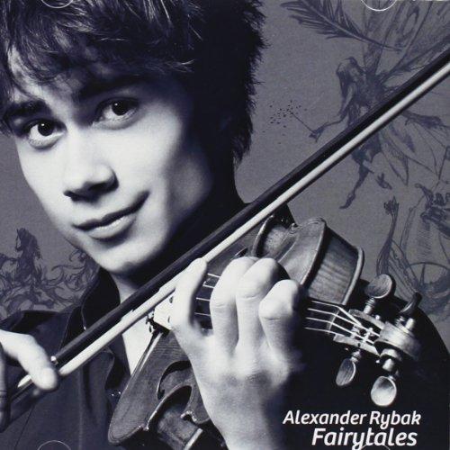 Alexander Rybak - 13 Horses Lyrics - Lyrics2You