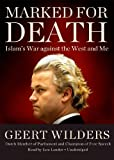 By Geert Wilders:Marked For Death [AUDIOBOOK] (Books on Tape) [AUDIO CD]