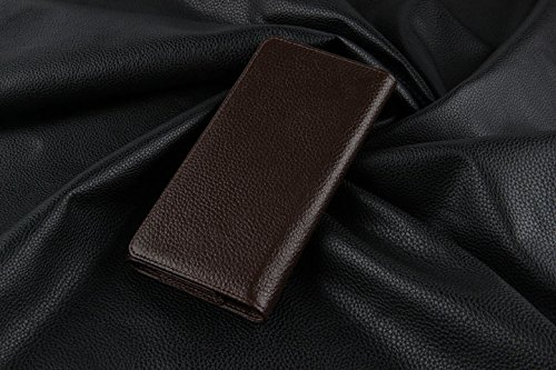 Mobile Case Cowhide For Xiaomi Redmi 4 Pro Protective Cover Phone shell redmi4 4X red mi 4A 4Pro Protector Genuine Leather 5""