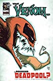img - for What If?: Venom/Deadpool #1 book / textbook / text book