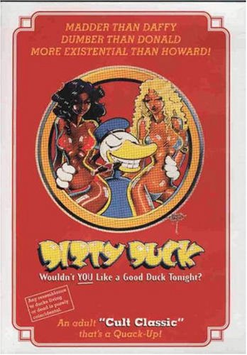 Dirty Duck - 2