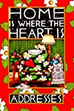 Home Is Where the Heart Is, Mary Engelbreit, 0836212940