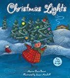 Christmas Lights, Marion Dane Bauer, 0689869428
