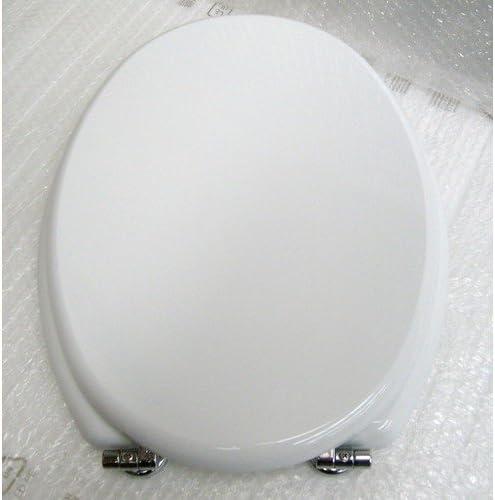 Sedile Acb Ideal Standard.3s Sedile Copriwater Per Wc Ideal Standard Gemma Scala Anima In Legno Acb Ercos Standupdiseno Com