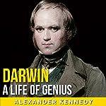 Darwin | Alexander Kennedy