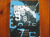 img - for Math 111 Loyola Marymount University book / textbook / text book