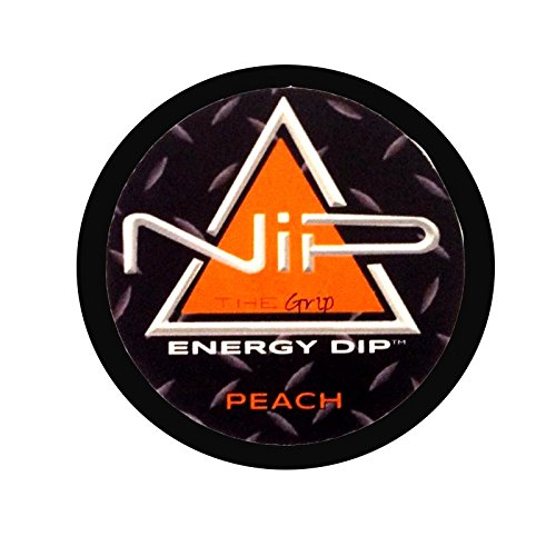 dip cans - 4