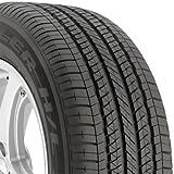 Bridgestone Dueler H/L 400 RFT All-Season Radial Tire - 245/55R17 102H